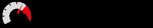 Logo_Ab_teller